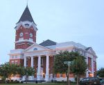 260px-Bulloch_county_courthouse_statesboro_georgia_2005