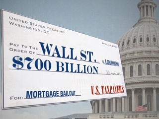 wall-street-bailout-big