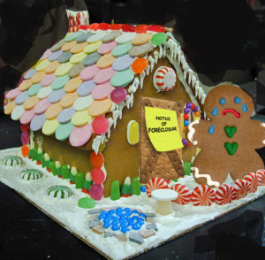 christmas-gingerbread-house-notice-of-foreclosure-humor